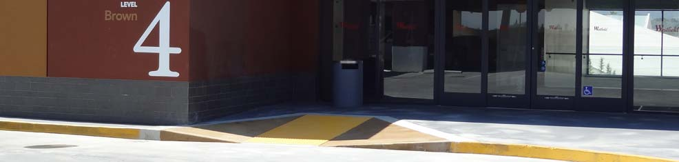 ada-contractor-curb-ramp